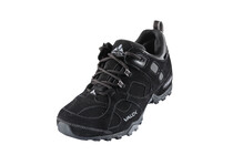 Vaude Women's Grounder Ceplex Low black